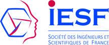 Enquête IESF 2020 : c'est parti !