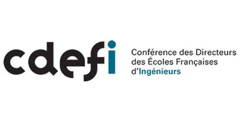 Prix de la femme ingénieure - CDEFI