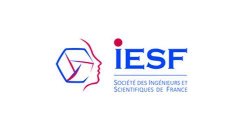 Enquête IESF : résultats spécifiques La Cellulose