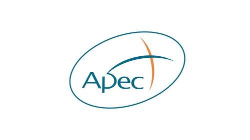 Jeunes diplômés - Clin d'oeil de l'APEC